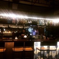 145 CAFE AND BAR