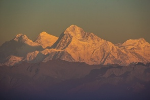EVEREST PIC CREDIT - PRAVIN